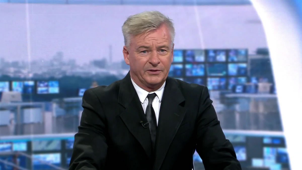 Sky Sports pundit raves about 'breathtaking' Chelsea FC star