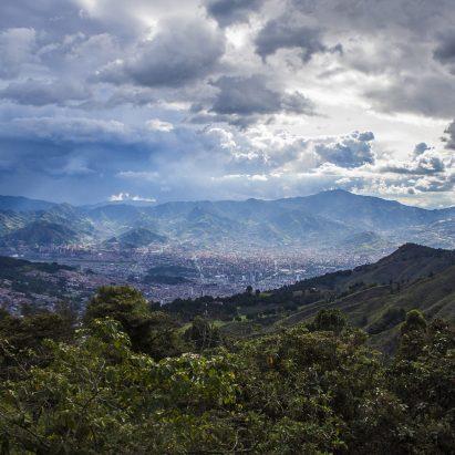 Medellin Design Week champions original Colombian design