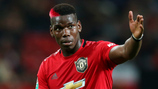 Transfer news and rumours LIVE: Real Madrid target Pogba meets with Zidane