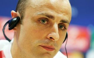 """""""They have brought shame on all of us"""" – Dimitar Berbatov gives emotional response to Bulgaria racism in England game"""