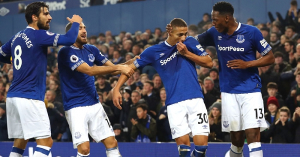 Rating Everton's 16 £20m-plus players for £448m