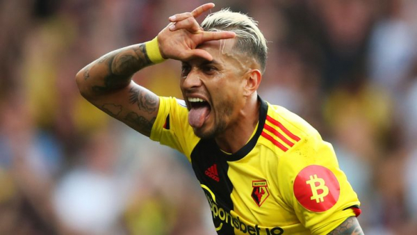 Jones Knows: Why Watford will stay up