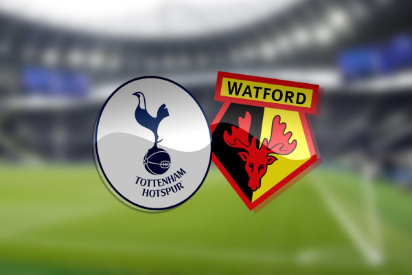 Tottenham vs Watford: Prediction, team news and injuries, live stream, H2H, betting - Premier League preview