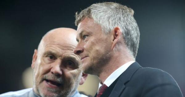 Solskjaer reveals Man Utd January transfer strategy