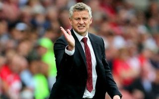 Manchester United show interest in transfer of impressive 22-year-old