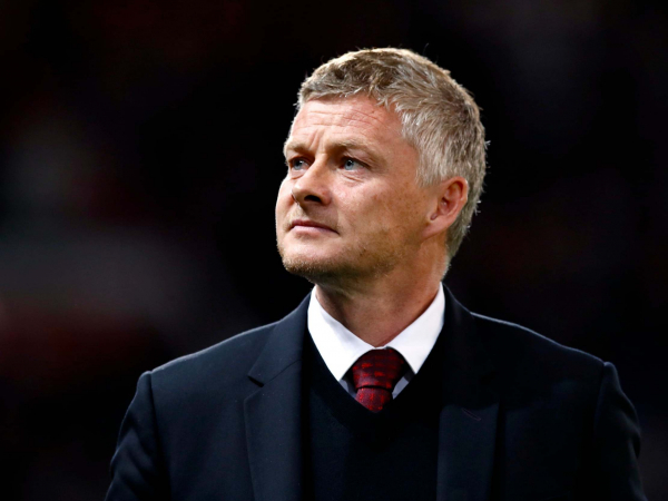 Man Utd transfer news: Club will try to sign one or two new players in January, says Ole Gunnar Solskjaer
