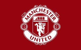 Manchester United consider transfer swoop for in-form Championship winger