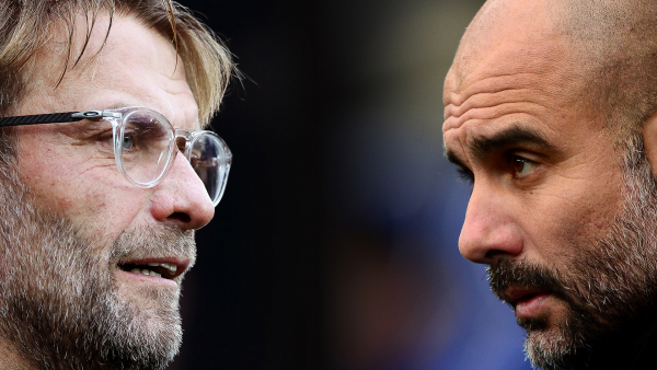 'Title race will be between Liverpool and Man City' - McAteer rules out Chelsea or Leicester winning Premier League