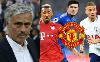 Jose Mourinho cost Manchester United £20million with transfer blunder
