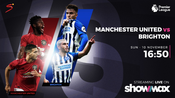 Newcastle vs Bournemouth: Team news, preview and predictions