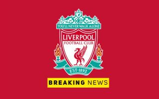 Liverpool tipped to have edge over rivals in potential £128million transfer