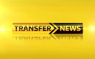 Liverpool & Man United could miss out as Champions League giants make £120m star their priority transfer target