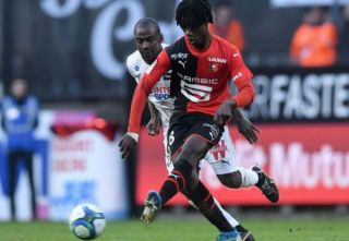 Manchester City set to go all in for the signature of Ligue 1 wonderkid
