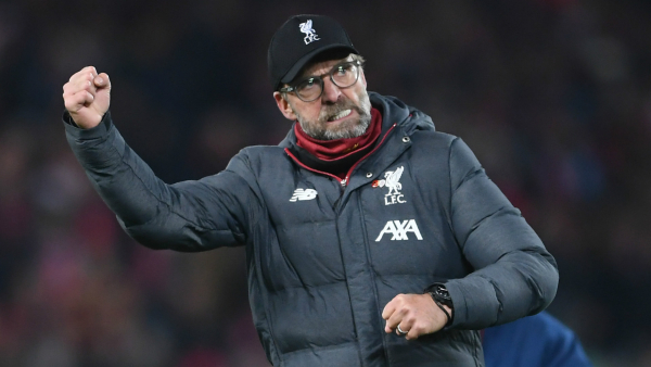 'Werner would relish challenge at Liverpool' – Salah, Firmino & Mane hold no fear, says Heskey