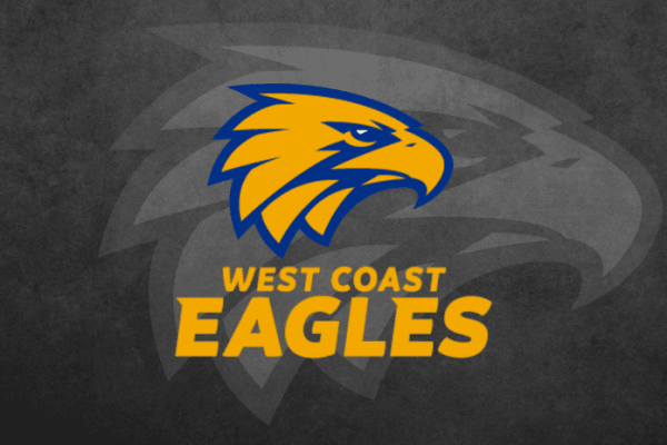 West Coast Eagles 2020 guernsey numbers revealed