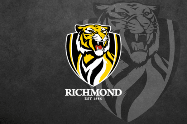 Tigers reveal jumper numbers for 2020