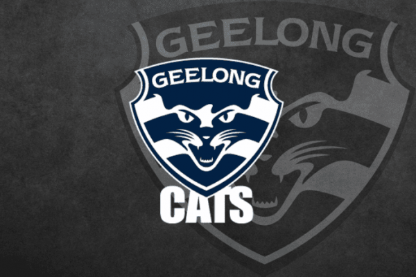 Cats latest club to pull the pin on gambling industry