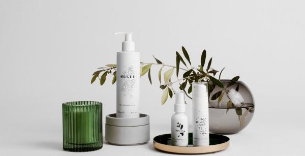 Moilee Packaging