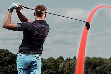 Instant Fixes for the Worst Shots in Golf