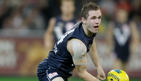 Remember why we are playing: Selwood
