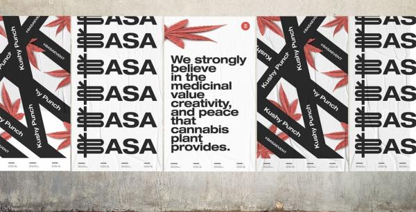 Basa Branding