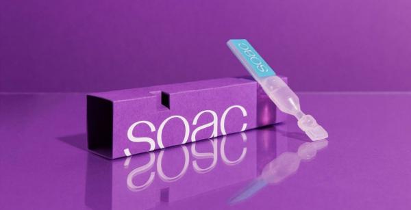 SOAC Packaging
