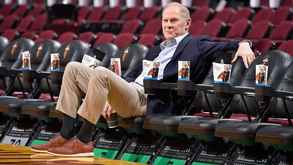 Coach John Beilein reportedly to leave Cavaliers, walk away from remaining contract