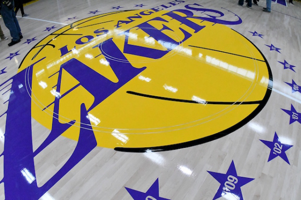 Lakers Players Symptom-Free Of Coronavirus After Completing 14-Day Quarantine