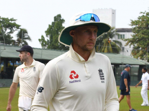 West Indies offer to host England Test match series to avoid cancellation due to coronavirus
