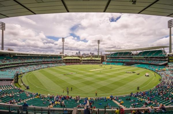 Australia vs New Zealand May Not Push Through