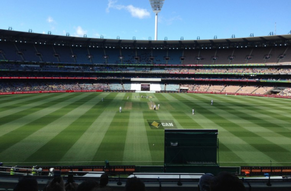 AFL to 'Make it Work' with ICC, CA for Boxing Day