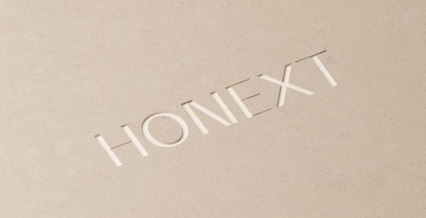 Honext Branding