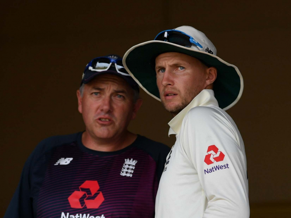 Coronavirus: Cancelling Englands tour of Sri Lanka was the only option, admits Joe Root