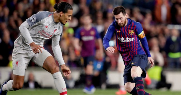 Barca should mirror Liverpool's strategy and more of your mails…