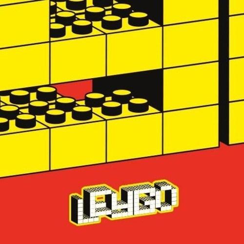 Leygo – Mix 2020