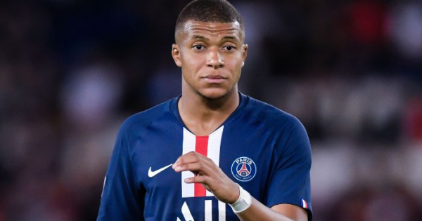 Ex-Liverpool man explains why Mbappe wouldn't 'fit in' with Klopp