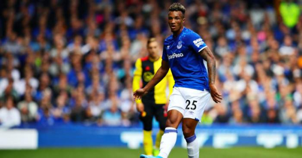 Everton confirm huge setback as £25m signing injured again