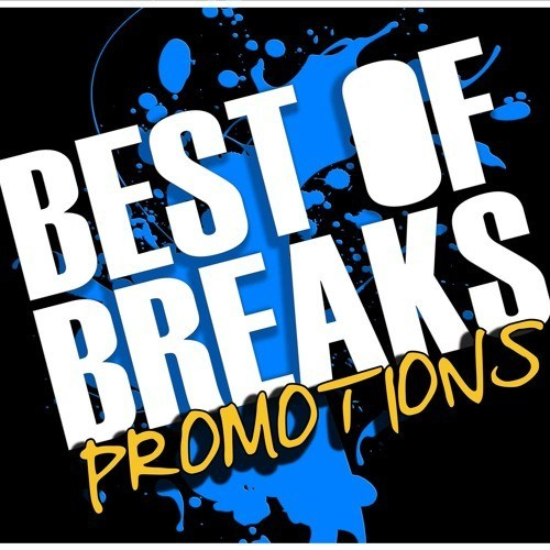 Tooltime – Best of Breaks Episode 12 Guest Mix Krafty Kuts