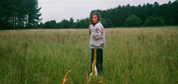 Gus Harvey goes back to her roots on experimental EP 'England'