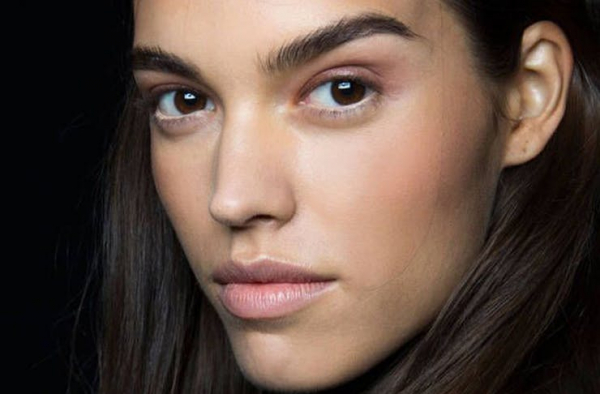 Brow Down To Perth's Best Eyebrow Specialists