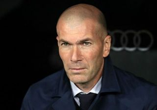 Real Madrid stars paired with potential exit as quartet on AC Milan transfer radar