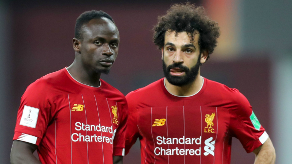 'Mane & Salah will leave Liverpool for the right price' – Barnes warns 'every club is a selling club'