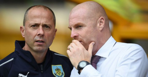 Watford trio and Burnley assistant among six positive Covid-19 tests