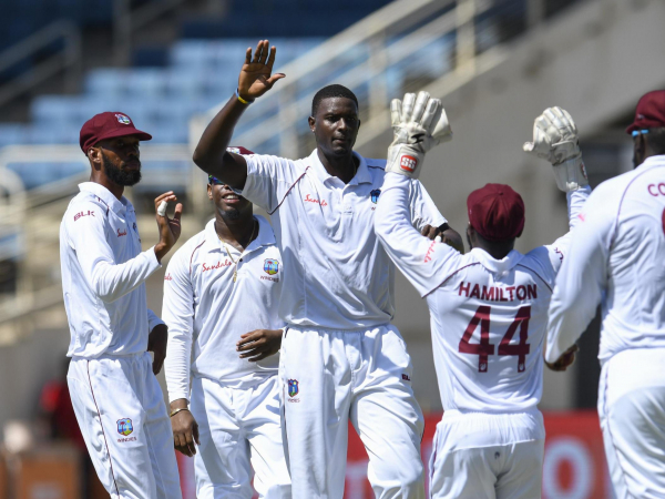 West Indies tour of England edges closer with key meeting set to give green light