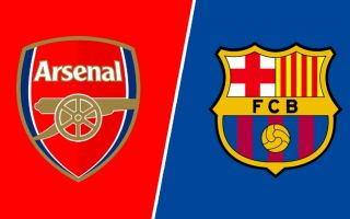 Arsenal set to lose out as Barcelona enter the race for €50m target