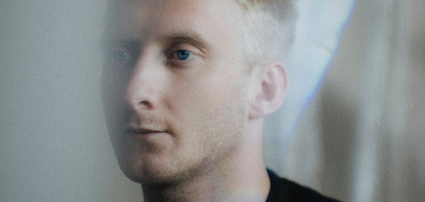 Seb Wildblood welcomes us into his 'Hazy House' with new release