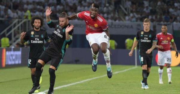 Gossip: 'Wage row' ends huge Man Utd transfer; Liverpool send warning