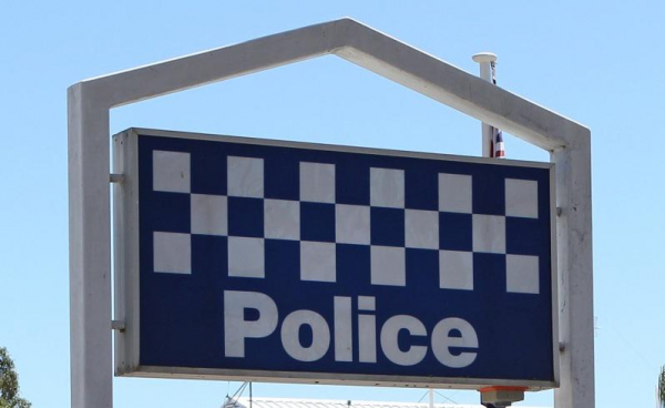 Banksia Grove woman charged over alleged stabbing of Laurie Dobson