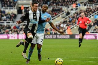Newcastle ace looks set to leave for free as no new deal is offered