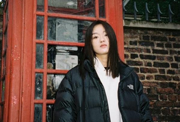 박혜진 Park Hye Jin announces new EP 'How Can I'